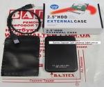 Внешний карман для hdd 2.5 usb 3.0 HQ-Tech