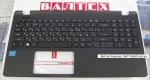 Новая верхняя часть корпуса, клавиатура Acer Extensa EX2519