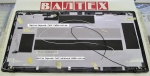 Новая задняя крышка матрицы Asus X55, X55A, X55V черная