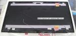 Новая задняя крышка матрицы Lenovo IdeaPad 310-15IAP