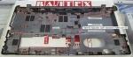 Нижняя крышка Acer Aspire E1-510, E1-532, E1-572, V5-561