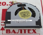Новый кулер Acer Aspire 1430, 1430Z, 1830, 1830T, 1830TZ, 1830Z