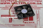 Кулер для корпуса 80 mm ATcool 8025S DC sleeve fan 3pin