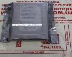 Жесткий диск 320gb 3.5  I.Norys INO-IHDD0320S2-D1-7208