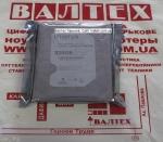 Жесткий диск 320gb 3.5 SATA 3 I.Norys INO-IHDD0320S1-D1-7216