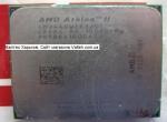 Процессор AMD Athlon II X3 440 Socket AM3 3.0 Ghz tray