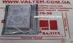 Жесткий диск 500 гб 2.5 Hitachi HTS545050B7E660