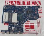 Новая материнская плата Lenovo B70-80, 80MR, 80MR01HNPB