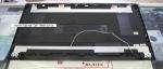 Новая задняя крышка матрицы  Lenovo B70-80, 80MR, 80MR01HNPB