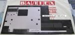Новая сервисная крышка Lenovo B70-80, 80MR, 80MR01HNPB