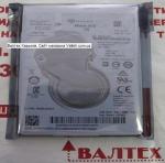 Жесткий диск 2.5 1tb Seagate SATA3 128Mb 5400 rpm ST1000LM035