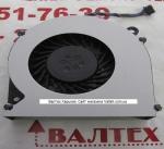 Новый кулер HP ProBook 4436S, 4435S, 4431S, 4430S, 4331S, 4330S