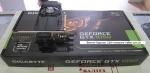 Видеокарта GeForce GTX 1050 2Gb GDDR5 GV-N1050-2GL Gigabyte