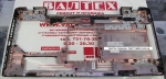 Новая нижняя крышка Lenovo Z570, Z575
