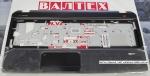Новая крышка клавиатуры HP Envy M6-1000, M6-1100, M6-1200