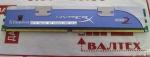 Оперативная память ддр2 2 гб 1066 Kingston KHX8500D2K2/2G