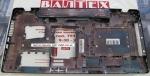 Новая нижняя крышка Lenovo Z580, Z580A, Z585