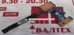 Кнопка включения HP Pavilion M6-1000, M6-1033sr, M6-1040er
