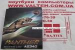 Новый диск ссд 240гб Apacer AS340 Panther AP240GAS340G-1