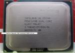 Процессор Intel Pentium Dual Core E5200 SLAY7 2.50 GHz