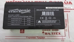 Аккумуляторная батарея 9AH 20HR EnerGenie BAT-12V9AH