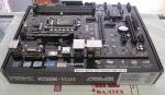 Материнская плата Asus PRIME B250M-PLUS