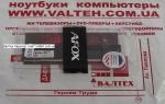 Оперативная память 8 гб ddr4 2400 MHz AFOX AFLD48EH1P