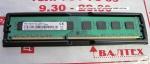 Оперативная память 4 гб ddr3 1600 Nanya