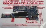 Материнская плата Samsung 530U, NP300U3C, NP530U3C-A08RU