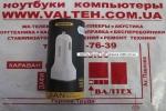 Зарядка от прикуривателя 3 usb 5V 3.6A Remax CC301 White