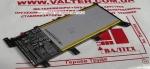 БУ аккумулятор Asus X555S, X555LA, X555LD, X555LN, R556LD