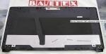 Новая задняя крышка матрицы Acer Aspire E1-572, E1-530, E1-570