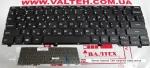 Новая клавиатура Lenovo IdeaPad 100S, 100S-11IBY