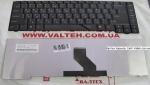 Новая клавиатура Acer Aspire 4520, 4520G, 4710, 5520, 5520G