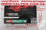 Новый ссд 120 гб Biostar S100-120GB