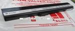 Новый аккумулятор Asus K52, X52 4400mAh 10.8V Power Plant
