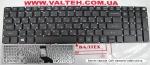 Новая клавиатура Acer Aspire E5-522, E5-522G, E5-573