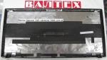 Новая задняя крышка матрицы Acer Aspire E1-521, E1-531, E1-571
