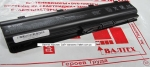 Новый аккумулятор HP Pavilion G72, G6-2000 4400mAh Power Plant