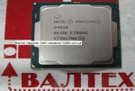 Процессор Intel Pentium G4620 2x3.7 GHz LGA1151 CM8067703015524