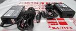 Новый оригинальный блок питания Toshiba 19V 2.37A 45W 5.5x2.5 мм
