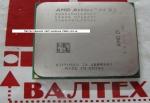 Процессор AMD Athlon X2 5400+ 2.8GHz AD05400IAA5D0 Tray