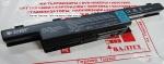 Новый аккумулятор Acer eMachines E640 5200mAh 10.8V Power Plant