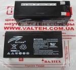Аккумуляторная батарея RITAR RT1275 12V 7.5AH 20HR