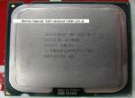 Процессор Intel Xeon Dual Core E3110 SLB9C 3.00 GHz