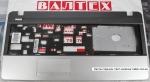 Новая крышка клавиатуры Acer Aspire E1-572, E1-530, E1-571