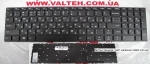 Новая клавиатура Lenovo IdeaPad 110-15IBR, 110-15ACL, 320-15ABR