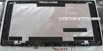 Задняя крышка матрицы Asus X553, X553M, X553MA версия 1