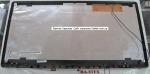 Задняя крышка матрицы Asus X553SA, X553M, X553MA версия 2