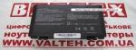 Новый аккумулятор Asus K50C, K40, K51, K60, K61 11.1V 4400mAh